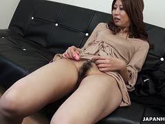 Vietnamesin Porno