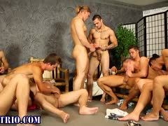 Kostenlose Gayvideos